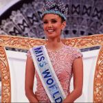 Miss World 2013 Megan Young Will Continue Her Charity Work On Second Year With MWO