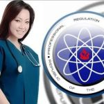November 2014 Nursing Board Exam (NLE) Legazpi City Room Assignment