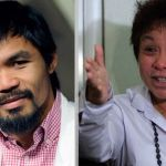 BIR Chief Henares Revealed How Much Taxes Pacquiao Should Pay After Algieri Win