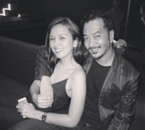 Beauty Gonzalez Hopes New Boyfriend Is The One