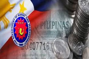 Government Employees to Receive Additional P5,000 Bonus as Confirmed by DBM
