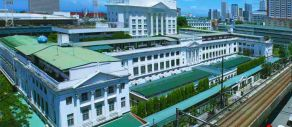 DLSU College Entrance Test (DLSUCET) 2015-2016 List of Passers