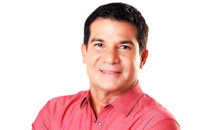 Edu Manzano Confirms Return To ABS-CBN