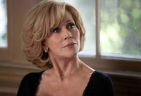 Jane Fonda Recalled Historic Visits to the Philippines Years Ago (Video)