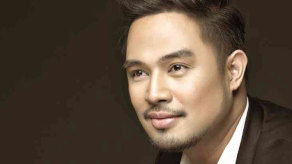 Jed Madela Denies Rumors He Was Kicked Out From ASAP 19