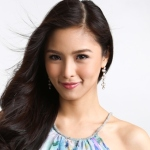 Kim Chiu Does Not Mind Being The Subject Of Vice Ganda's Punchline