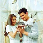 Marian Rivera & Dingdong Dantes Wedding Entourage Revealed