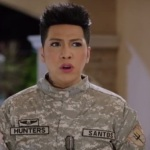 """""""The Amazing Praybeyt Benjamin"""" Official Trailer Released"""