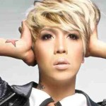 Vice Ganda Clarifies Relationship with Alleged Boyfriend Kevin Alas