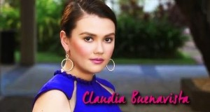 "Angelica Panganiban Found it ""Weird"" Portraying as Daniel Padilla's Mom"