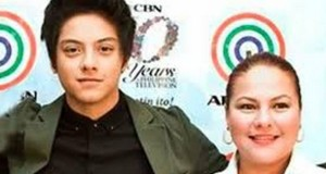 Karla Estrada Explained Where Will Daniel Padilla's Earnings Go