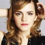 "Emma Watson to Play the Role of ""Belle"" in the Movie ""Beauty and the Beast"""