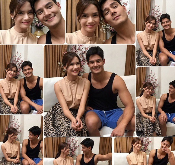 Daniel Matsunaga Joins The Cast Of Quot Two Wives