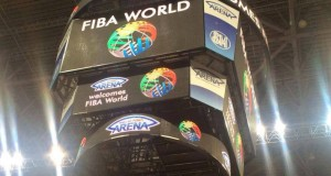 Philippines Can Host the 2019 FIBA Basketball World Cup