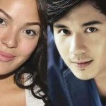 "Paulo Avelino Admits Saying ""I Love You"" to KC Concepcion"
