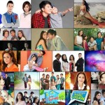 ABS-CBN Kapamilya Channel: Most Watched TV Network in 2014