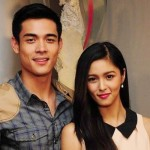 Kim Chiu & Xian Lim to Star in a 2015 TV Project