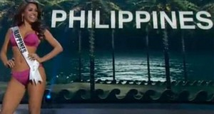 MJ Lastimosa Shared Thoughts After Miss Universe Pageant