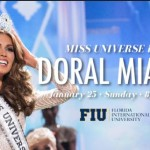 Miss Universe 2015 Coronation Night Aired on ABS-CBN on Monday