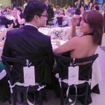 Nikki Gil Posted Photos of Rumored Boyfriend BJ Albert on Instagram