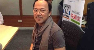 Noel Cabangon Released Tribute Album to OPM Band APO (Track List)