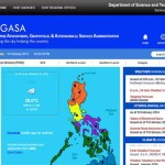 PAGASA Employees Protests Scrapping of Allowances Under the New SSL