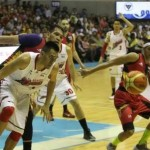 San Miguel Defeats Alaska in Game 7 Captured PBA All Filipino Title (Video)