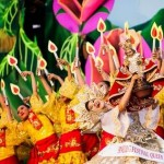 Sinulog 2015 Official Schedule of Activities Released by Organizers