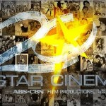 Star Cinema Movies Earned More than P2 Billion in MMFF