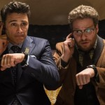 """The Interview"" Earned Over $40 Million in Digital Sales Worldwide"