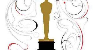 Academy Awards (Oscars) 2015 Official List of Winners Released