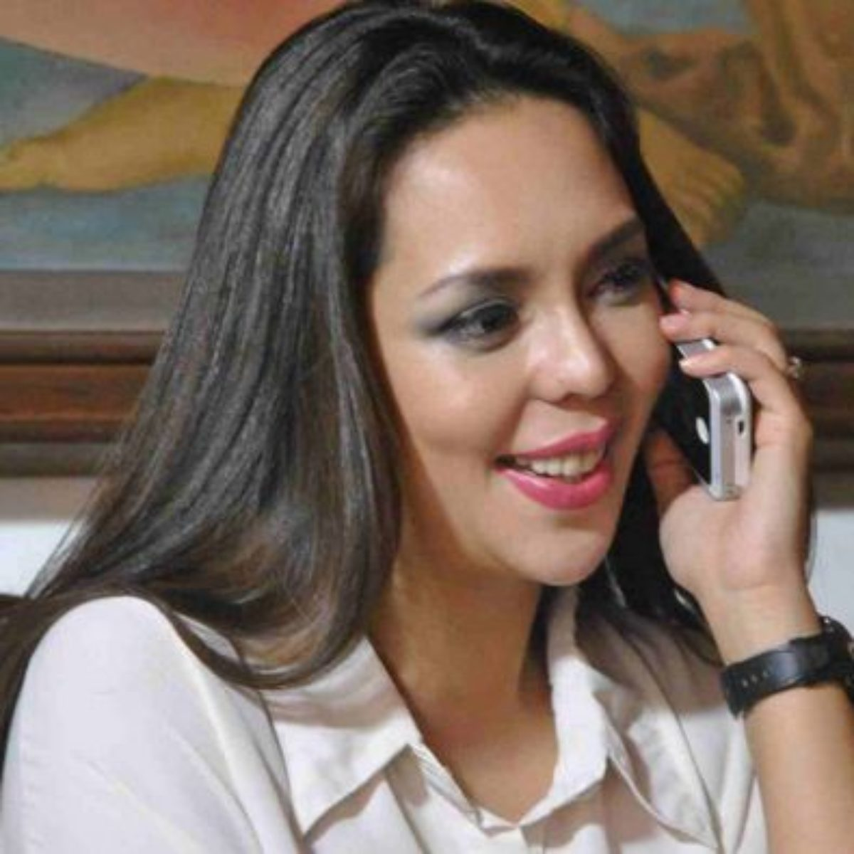 Alma Concepcion alma concepcion airs an open letter against dody puno on