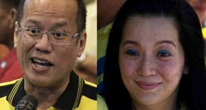 Kris Aquino Prepared for His Brother's Possible Cases After Presidency