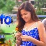"Top-Rating Series ""Bagito"" Now Down to Its Last Three Weeks (Video)"