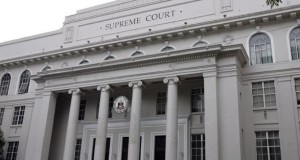 October 2014 Bar Exam Results List of Passers to be Release on March 2015
