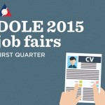 DOLE Released Schedules of Nationwide Job Fairs for February 2015