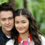 Enrique Gil Downplayed Possible Romance with Liza Soberano Due to Age
