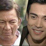 Gov. Joey Salceda Issues Statement on Xian Lim's Apology