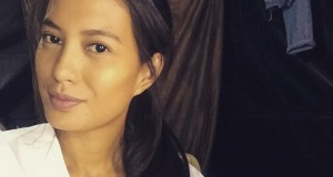 Isabelle Daza to Star for the Very First Time in Maalaala Mo Kaya (MMK)