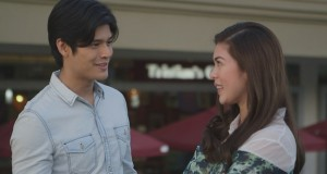 Watch: Shaina Magdayao & JC De Vera Featured in MMK's February 28, 2015 Episode