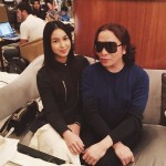 Julia Barretto Busy With 18th Birthday Preparations