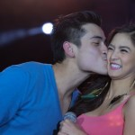 Xian Lim Hopes Kim Chiu Will Be His Valentine This Coming February 14