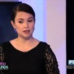 Coach Lea Salonga Advised The Voice PH Audience to Vote Not Because of Sympathy