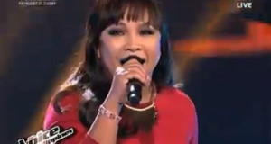 Leah Patricio to Represent Team Lea in The Voice PH Finale After Defeating Tim Pavino (Video)
