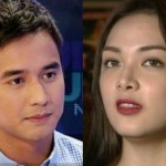 JM De Guzman Denies Denies Dating Actress Meg Imperial