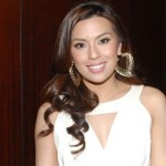 Nikki Gil No Plans of Taking a Showbiz Break Even After Marriage