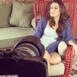 Nikki Gil Now Engaged to Non-Showbiz Boyfriend BJ Albert