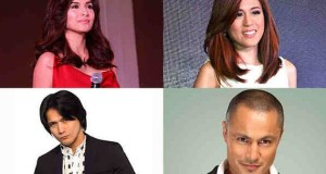 Star Awards for Movies 2015 List of Nominees Announced by PMPC