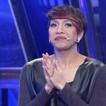 Vice Ganda's Major Concert in Araneta Coliseum Will Mark His 15th Year Showbiz Anniversary