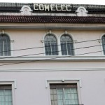 COMELEC Announced Filing of Certificates of Candidacy (COC) for 2016 Polls